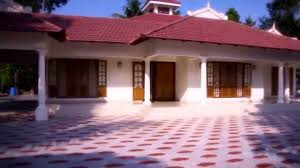 my dream house kerala style sigle floor youtube home design