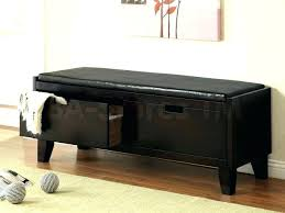 ikea benches with storage ikea entry bench storage benches small size of with piano hack