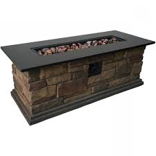 Lowes Firepit Awesome Shop Gas Pits At Lowes Propane Pit Lowes