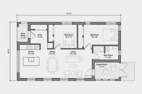 leed house plans leed certified house plans tiny house