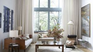 Drapes Living Room Download Contemporary Best 20 Modern Living Room Curtains Ideas