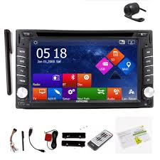 win player android eincar eincar brand win 8 0 ui system 2 din car dvd