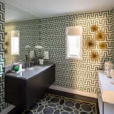 simple small bathroom ideas bathrooms design bathroom renovations master decorating ideas