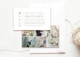 17 best business card templates images on pinterest small