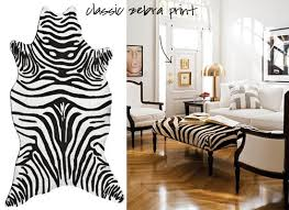 design obsession black and white lamps plus