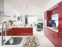 d馗o cuisine ouverte d馗o cuisine ouverte 100 images cacher cuisine ouverte alot