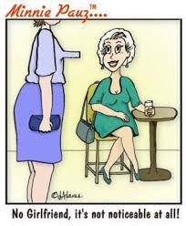 Mammogram Meme - mammogram memes laughter is great medicine memes laughter and