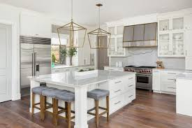 are grey kitchen cabinets timeless timeless kitchen trends that will last for years to come