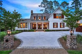 country farm house plans exquisite south carolina farmhouse evoking a low country style