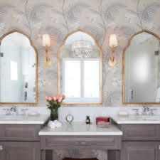 bathroom interiors ideas bathroom interiors ideas trendir