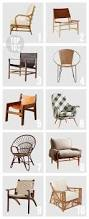accent chairs top 10 u2013 accent chairs u2013 amber interiors