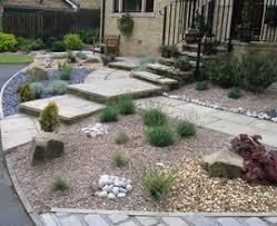 small gravel garden design ideas low maintenance garden800 low maintenance garden gravel chsbahrain com