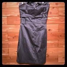 women u0027s cute birthday dresses for juniors on poshmark