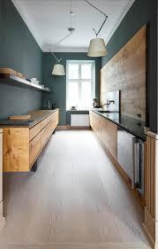 gebrauchteküche wohndesign 2017 fabelhaft fabelhafte dekoration tolle gebrauchte