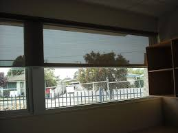 transparent roller blinds for windows melbourne victoria tip
