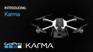 b h black friday 2017 gopro hero 4 5 6 session u0026 drone black friday 2017 deals