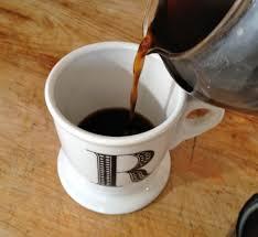 Best Coffee Cups Coffee Verbena