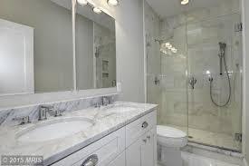 3 piece bathroom ideas 3 4 bathroom ideas crafts home