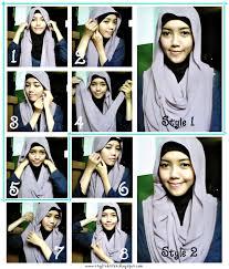 tutorial pashmina dian pelangi 20 tutorial hijab topi dian pelangi tutorial hijab terbaru tahun 2017