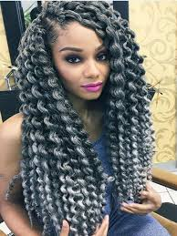 crochet twist hairstyle best 25 jumbo crochet braids ideas on pinterest jumbo twists