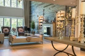 debra geller interior design hamptons interior design
