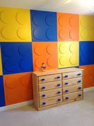 Lego Room Ideas Lego Themed Bedroom Ideas Kid Bedroom Ideas Pinterest Lego