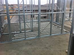 steel frame home floor plans articles with steel frame home kits california tag metal frame