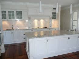 Brisbane Kitchen Designers Kitchen Bench Design