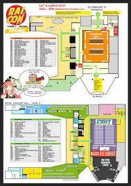 Greensboro Coliseum Floor Plan 100 Concert Hall Floor Plan Kimmel Center Seating Charts