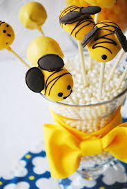 bumble bee home decor 12 best yellow u0026 blue bumble bee party baby shower images on