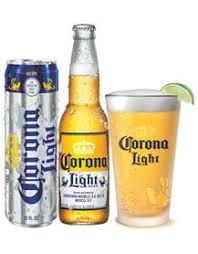 calories in corona light beer low calorie lager uk corona light the worlds number 1 light beer