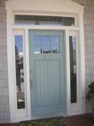 kitchen design duxbury ma south shore cabinet idolza