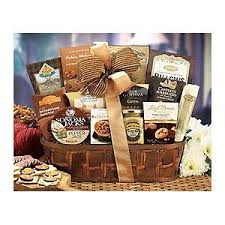 Cheese Gift Basket The 25 Best Cheese Gift Baskets Ideas On Pinterest Christmas