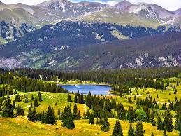 Colorado landscapes images Colorado landscape by pixeldj jpg