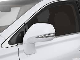 lexus rx 350 car and driver 9228 st1280 132 jpg