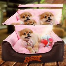 House Dogs by Online Get Cheap Dog Soft Kennel Aliexpress Com Alibaba Group