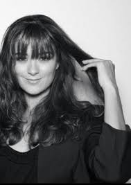 whats the gibbs haircut about in ncis 73 best ziva images on pinterest ziva david ncis stars and