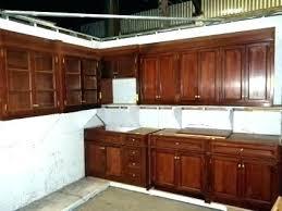 kitchen cabinet sets cheap starter kitchen cabinet set kitchen design ideas