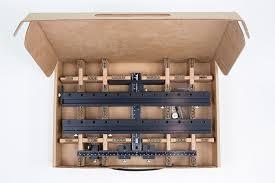 kreg cabinet hardware jig true position tools tp 1935 cabinet hardware jig and long hardware