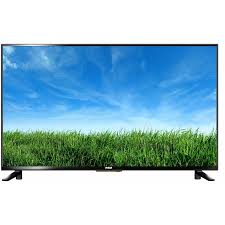 walmart led tv black friday rca 32