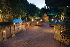 there is true home landscaping designs vision
