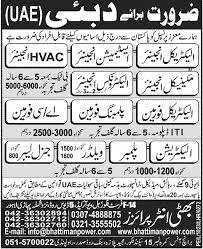 mechanical engineering jobs in dubai for freshers 2013 nissan electrical engineer hvac engineer mechanical engineer jobs in