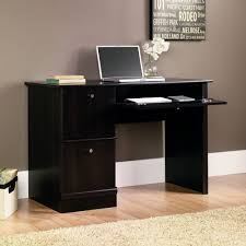 Sauder Corner Computer Desk With Hutch by Computer Table Walmart Rustic Office Furniture Office Work Table