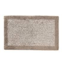 Leopard Bathroom Rug by Home Bath U0026 Personal Care Bath Rugs Dillards Com