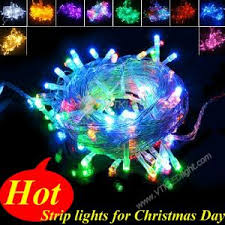 Christmas Rope Light Sale by Holiday Light String Christmas Lights Led Rope Light China Factory