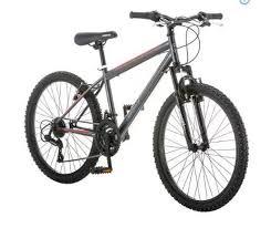 black friday bike sale best 25 24 boys bike ideas on pinterest around the nfl best
