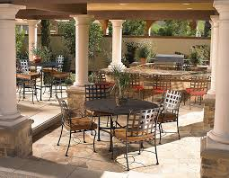 Patio High Top Table Patio Awesome High Top Patio Set Furniture Ideas Patio Furniture