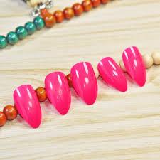 online get cheap stiletto nail designs aliexpress com alibaba group