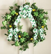 a guide for a st patrick u0027s day baby shower babyprepping com