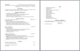 cna resume template exle cna cert cna resume templates free beautiful resume maker